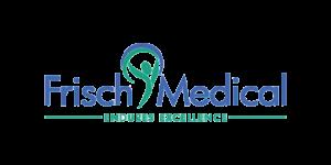 frisch-medical