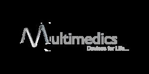 multimedics