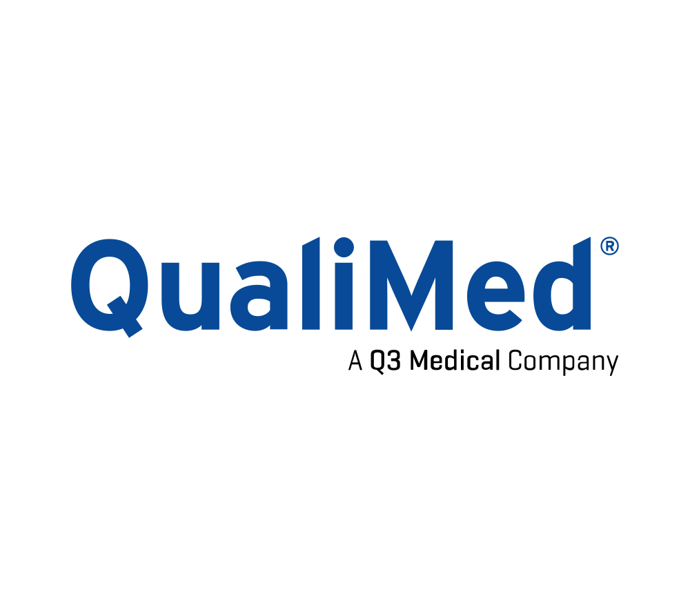 qualimed-cube