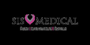 sis-medical
