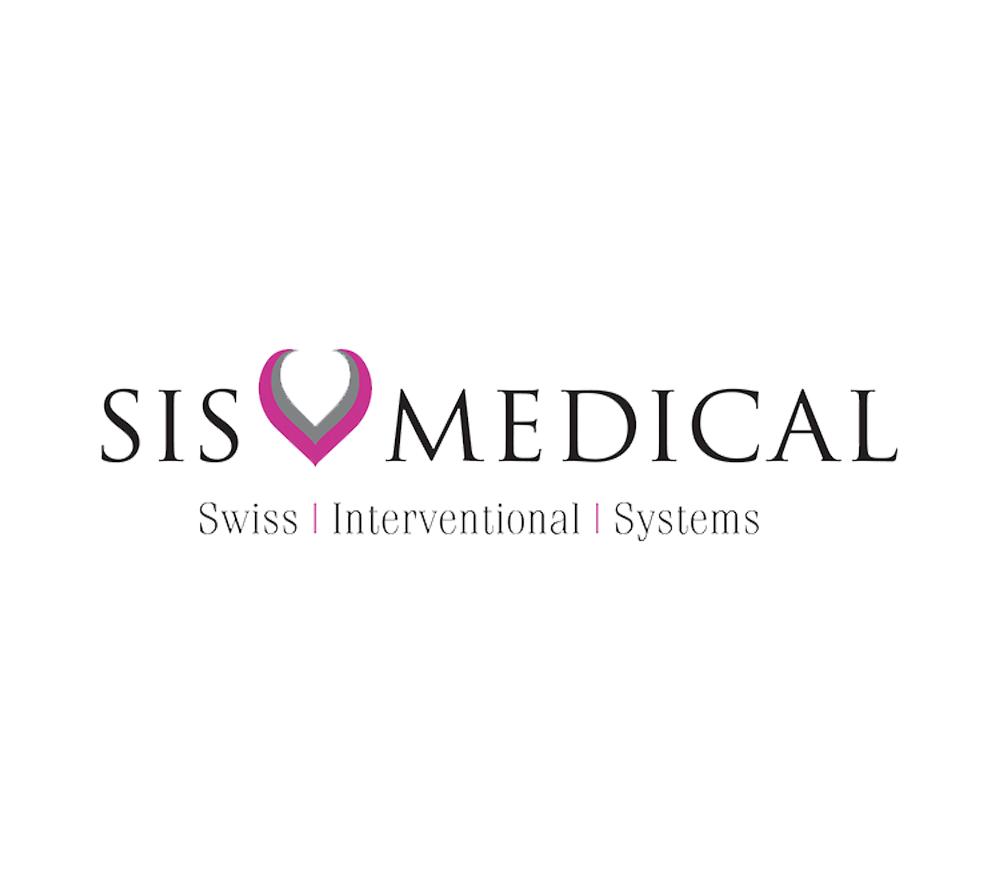 sis-medical-cube
